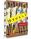 Donald: The Book (Classics)