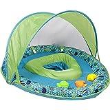 Swim School- Confidence Building System SSP11268B Toys & Joys Baby Boat