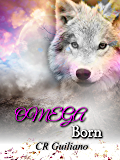 OMEGA Born (English Edition)