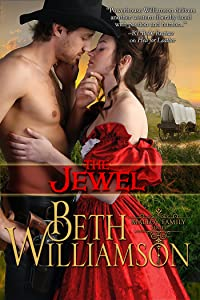 The Jewel (Malloy Family Book 11)
