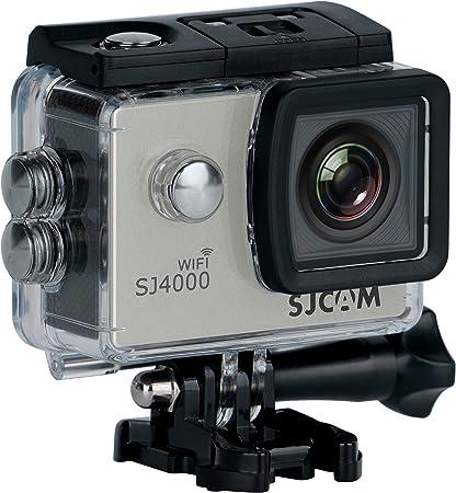 SJCAM SJ4000 WIFI product image 3