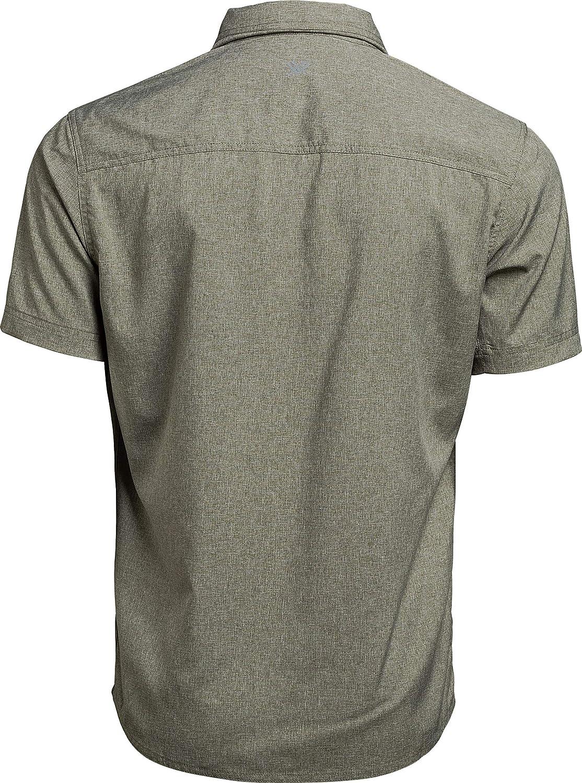 Vortex Optics Hammerstone Short Sleeve Shirts