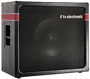 TC Electronic K-115