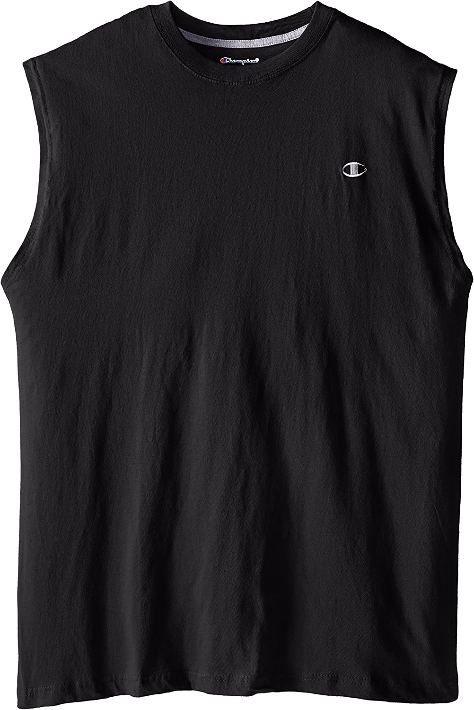 Men/'s Sleeveless Muscle Tee Shirt Tank Top Funny Saying People Skills Idiots