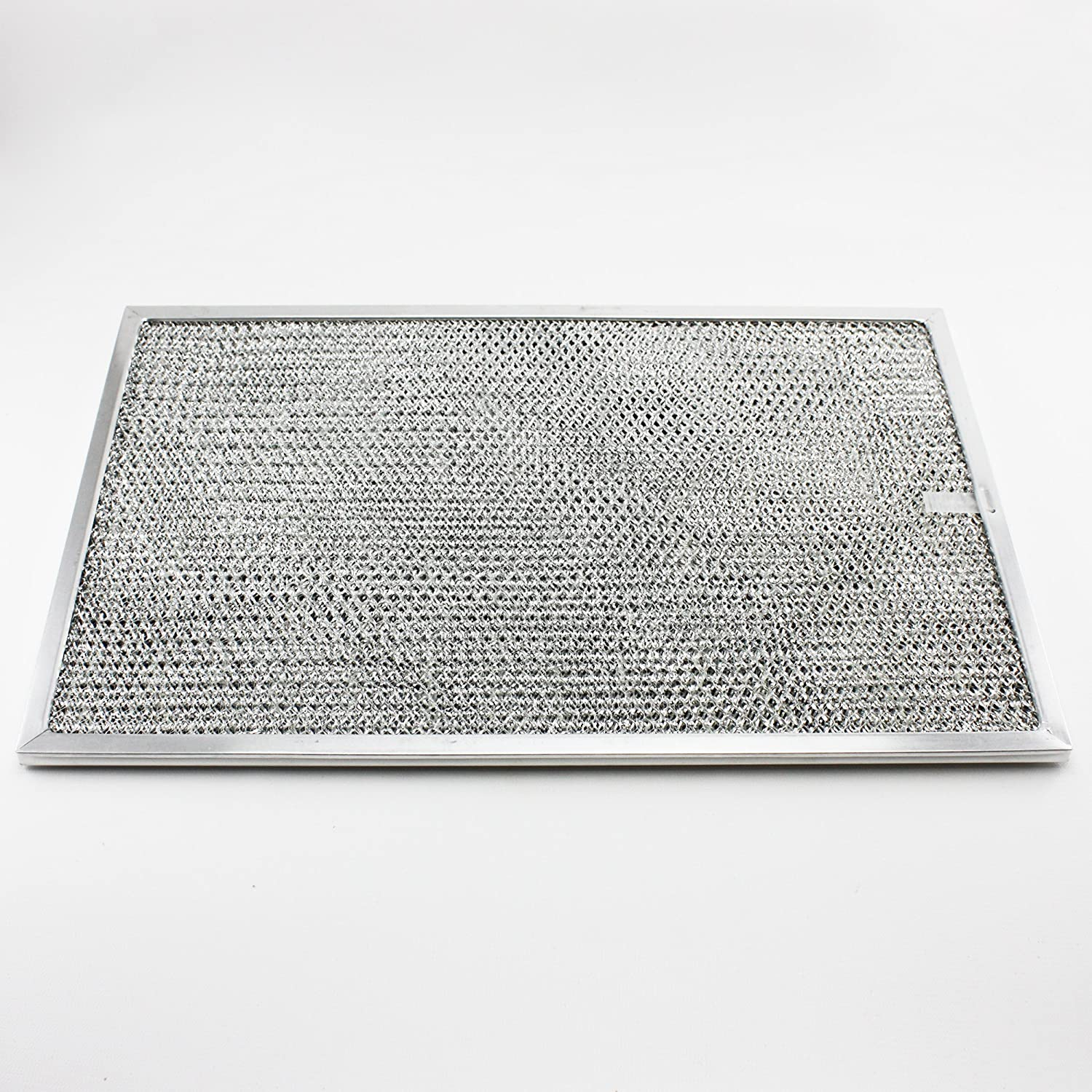 GE Microwave Oven Charcoal Filter, WB2X2892