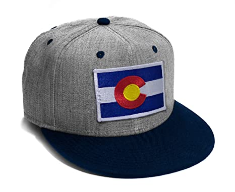 964fdc26e hot colorado baseball cap 8a1bf e4ed1