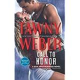 Call to Honor: An Anthology (A SEAL Brotherhood Novel)