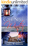 Come Next Winter: An Inspirational Romance (Seasons of Change Book 1)