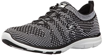 Skechers Galaxies, Zapatillas para Mujer: Amazon.es: Zapatos y complementos