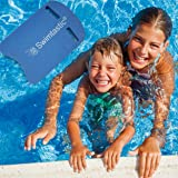 Swimtastic® Kids Kickboard for Swimming