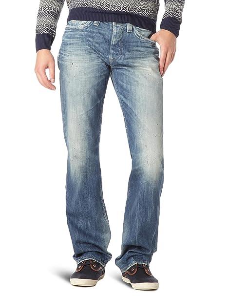 KingstonUomoBludenim44 Pepe KingstonUomoBludenim44 Jeans Pepe KingstonUomoBludenim44 It It Jeans Pepe Jeans It bEYeHIWD29