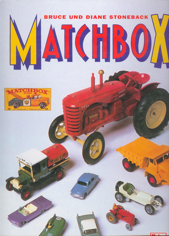 matchbox-toys