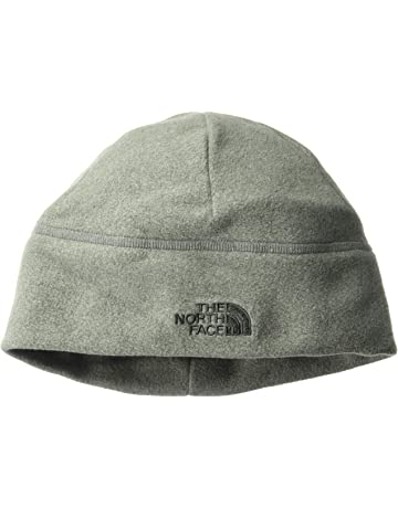3b6c6004b7a4f The North Face TNF Standard Beanie
