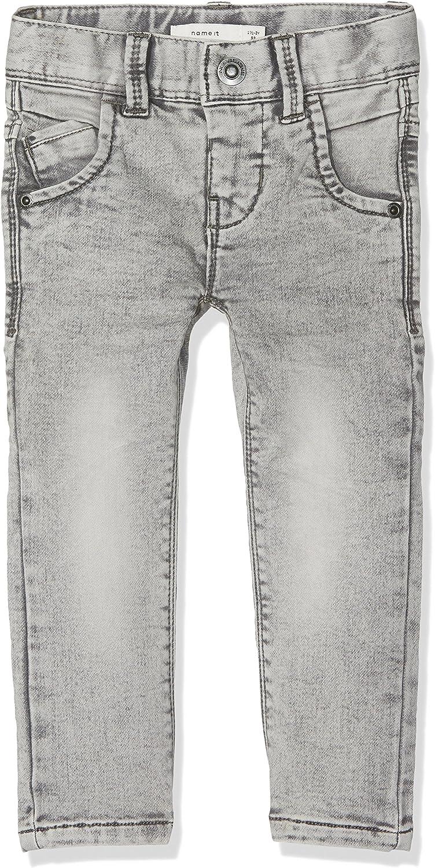 Name It Boys Nitclas XSL DNM Pant NMT Noos Trouser