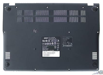 Amazon com: Acer Chromebook C720P C720 Bottom Case Chassis