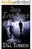 Tears of Endurance (A Ferria/Fielding Novel Book 1)