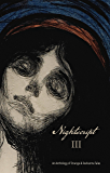 Nightscript Volume 3