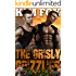 The Grisly Grizzlies: Tito and Ronin (The Grizzly Bear Shifters of Redemption Creek Book 4)
