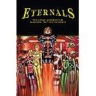 Eternals by Gaiman & Romita Jr. (Eternals (2006-2007))