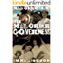Mail Order Bride: The Mail Order Governess