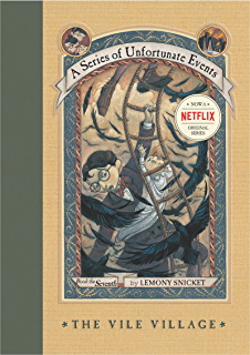 The Bad Beginning By Lemony Snicket Pdf