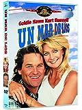 Un Mar De Lios [DVD]