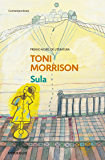 Sula (Spanish Edition)