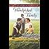 Handpicked Family (Love Inspired Historical)