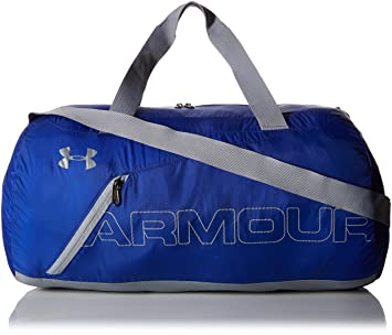 f7342c672d73 Under Armour Unisex Adaptable Duffel Bag
