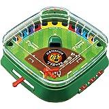 野球盤Jr. 阪神タイガース