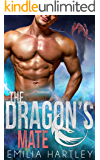 The Dragon's Mate (Elemental Dragons Book 1)