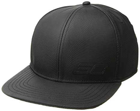 c3f40be96bb Amazon.com  Under Armour Men s SC30 Better Cap