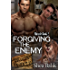 Forgiving the Enemy (Miracle Book 2)