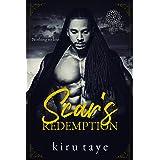 Scar's Redemption (Black Warriors Book 1)
