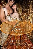 Seductive Lies (Secret Lives Book 3)