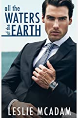 All the Waters of the Earth (Giving You ... Book 3) Kindle Edition