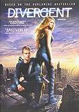 Divergent / Divergence (Bilingual)