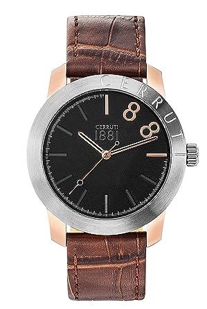 Часы Cerruti 1881 CRA105STR12MRT Часы Orient FD0J003B