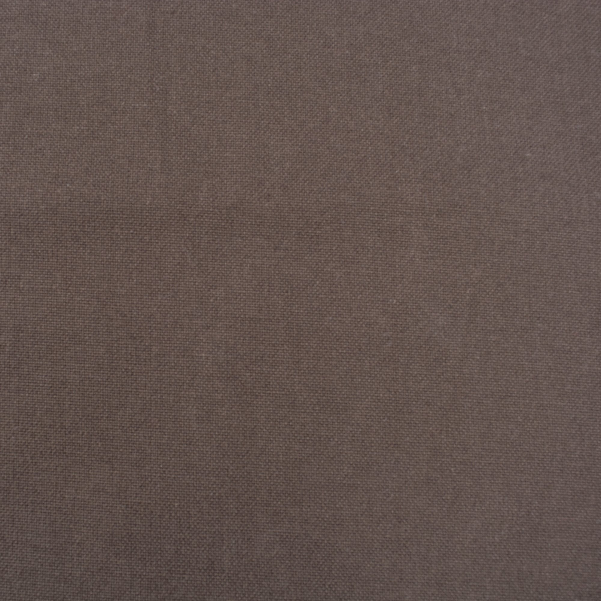 DII 100% Cotton Cloth Napkins, Oversized 20x20'' Dinner Napkins, For Basic Everyday Use, Banquets, Weddings, Events, or Family Gatherings - Set of 6, Dark Brown by DII (Image #3)