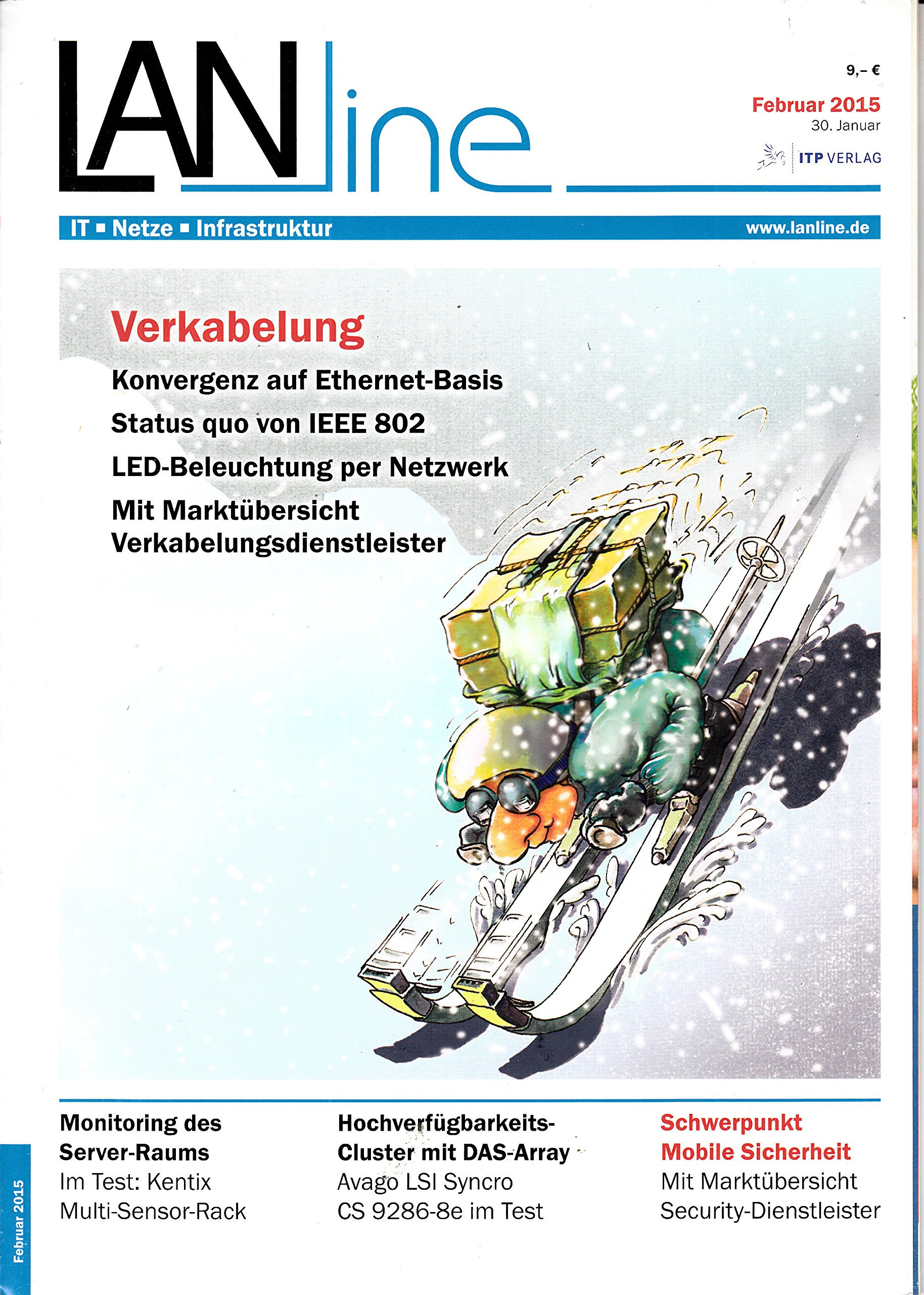 Atemberaubend Heimverkabelungsbücher Ideen - Der Schaltplan - greigo.com