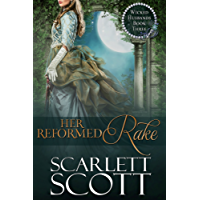 Her Reformed Rake (Wicked Husbands Book 3) (English Edition)
