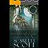 Her Reformed Rake (Wicked Husbands Book 3)