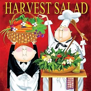product image for Ceaco Bon Appetit! Harvest Salad Puzzle - 300Piece