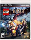 LEGO The Hobbit - PlayStation 3