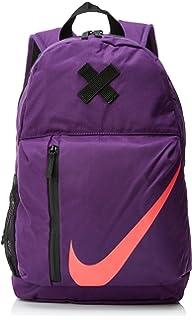 MochilaHombreRosa Nike Digital Solid North Classic Pinkblack wkXO0n8P