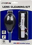 Lenspen Elite Cleaning Kit