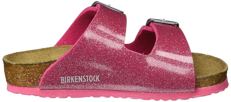 birkenstock origine