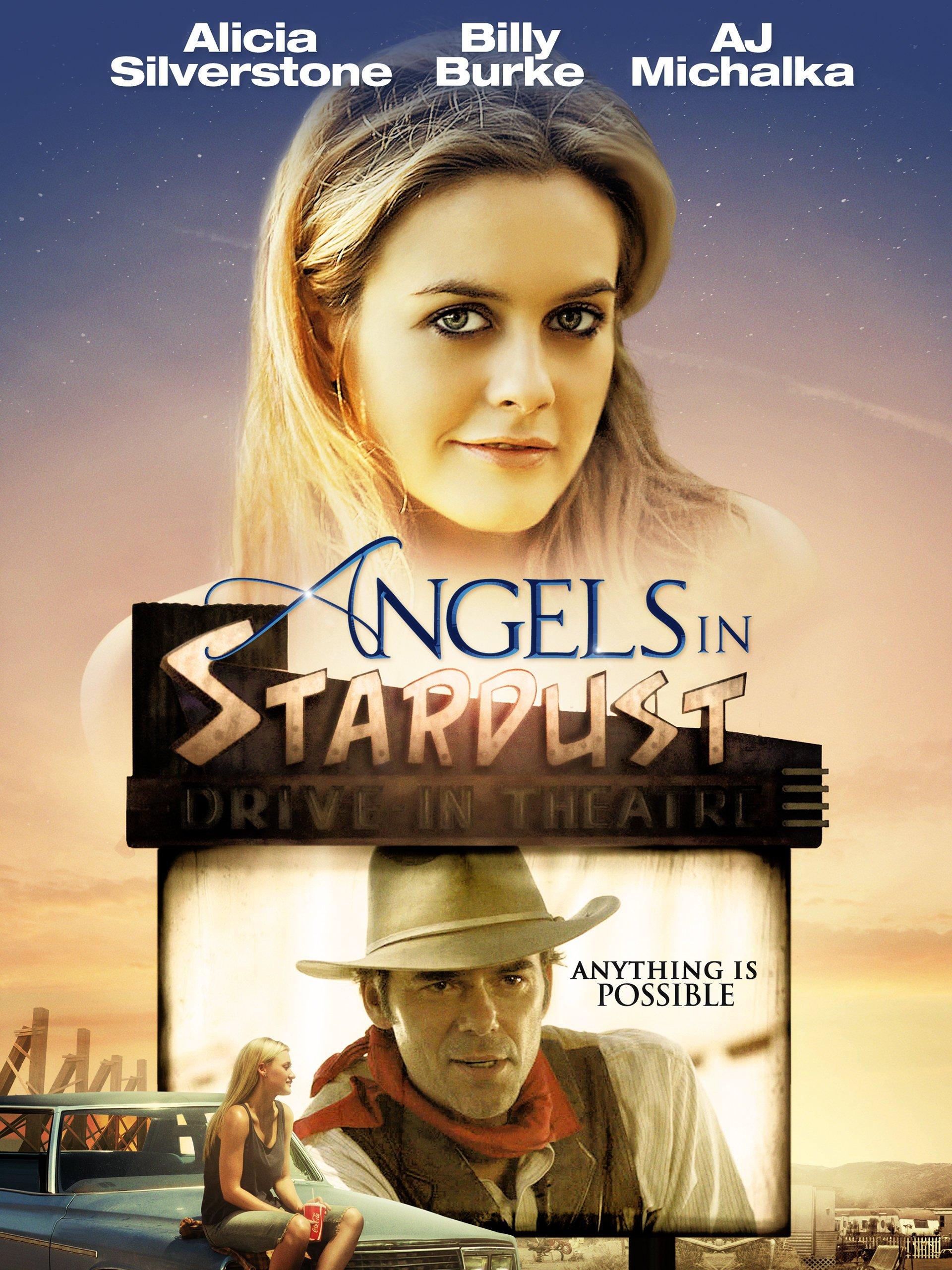 Stardust Online Subtitrat