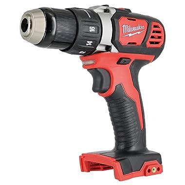 Milwaukee 2606-20 M18 1/2  Drill Driver
