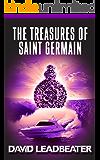 The Treasures of Saint Germain (Matt Drake Book 14)